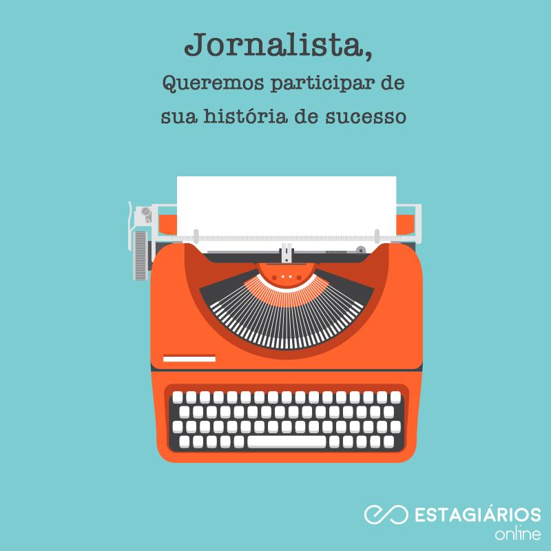 profissões-jornalismo
