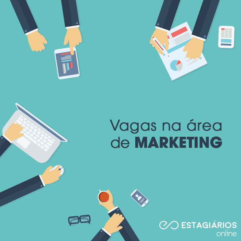profissões-marketing
