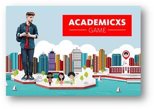 APP Santander Universitário irá premiar 20 bolsas de estudo nos EUA – saiba como participar