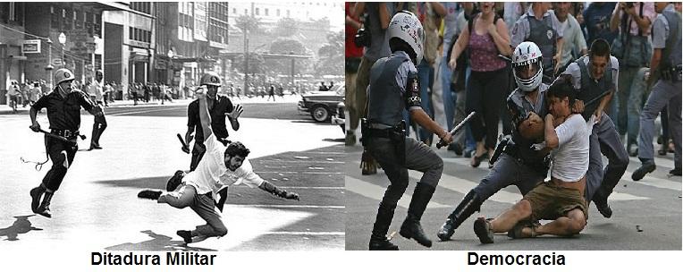 ditadura-militar-3 (1)