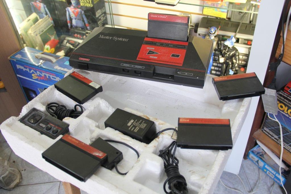 06.Master System (1988)