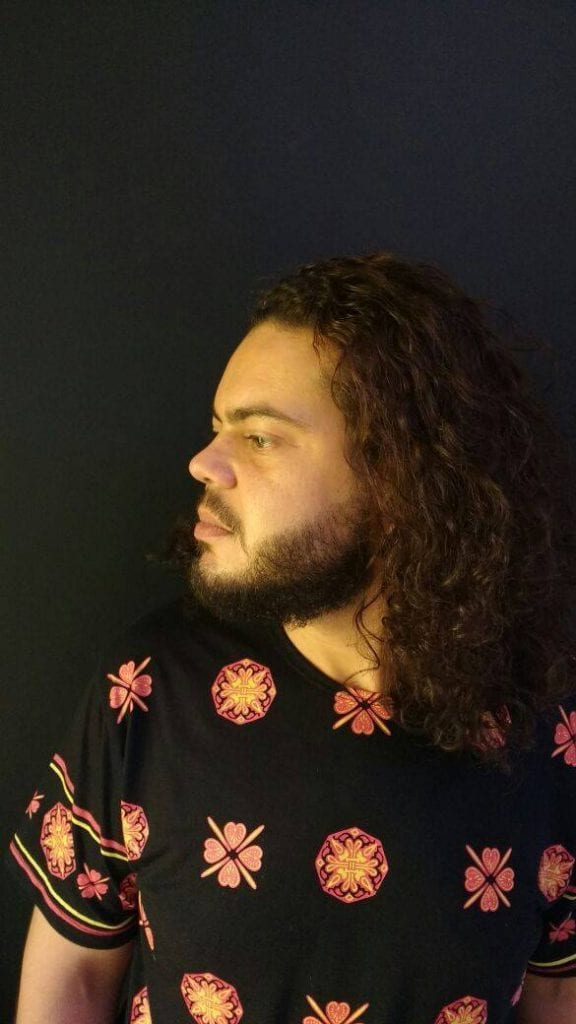 Guilherme Hernandes