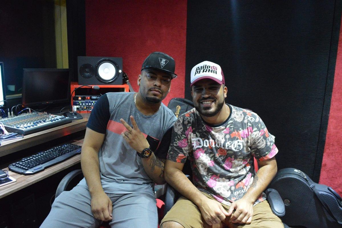 Funk: o gênero musical mais brasileiro possível, mas que ainda sofre com o preconceito