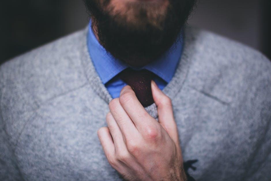 5 dicas para ser efetivado no trabalho