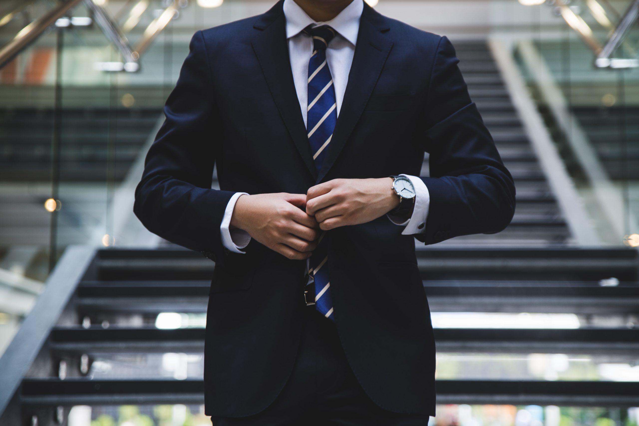 8 dicas para empreender e buscar um investidor