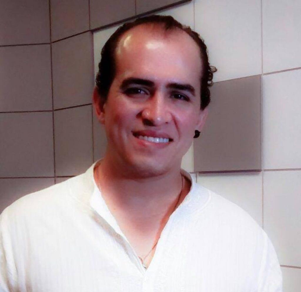 Júlio Paiva