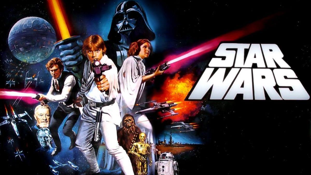 40 anos de Star Wars: o legado de uma história brilhante