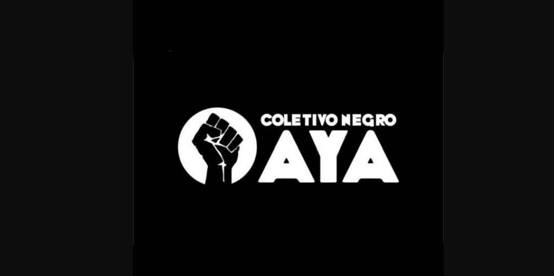 Conheça o coletivo negro AYA