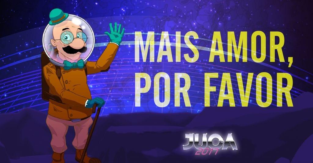 CAPA JUCA DA DIVERSIDADE-01