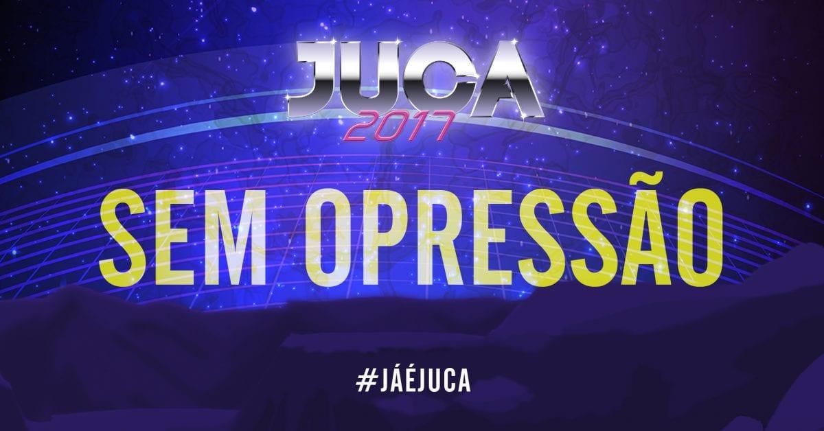 As 10 regras básicas para um JUCA sem opressão