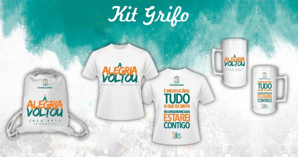 post promo GRIFO campeã-04