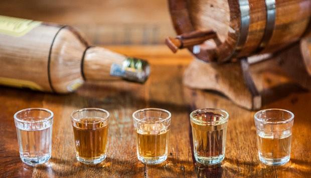 Álcool: efeitos, sensações, tempo de duração e abstinência