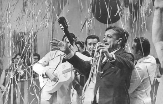 5 clássicos de Adoniran Barbosa – o pai do samba paulista