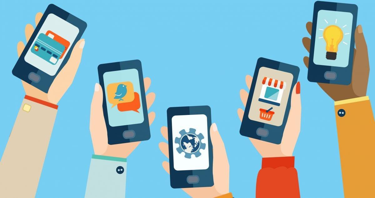 Como lançar seu aplicativo?
