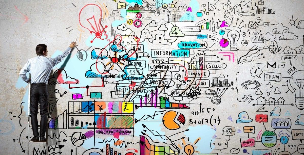 Startups que nasceram dentro das universidades