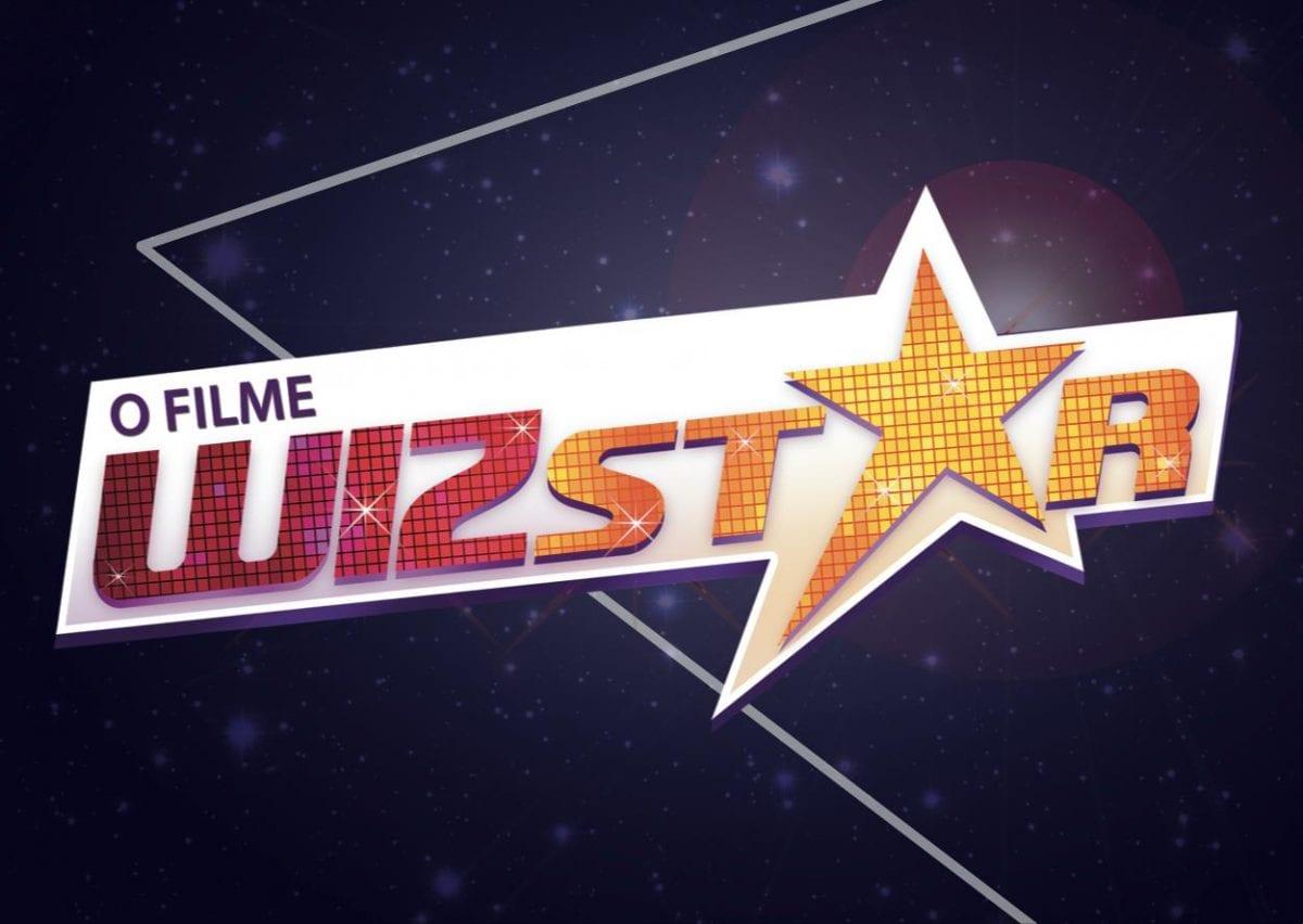 Wizstar – filme colaborativo está em cartaz na Matilha Cultural