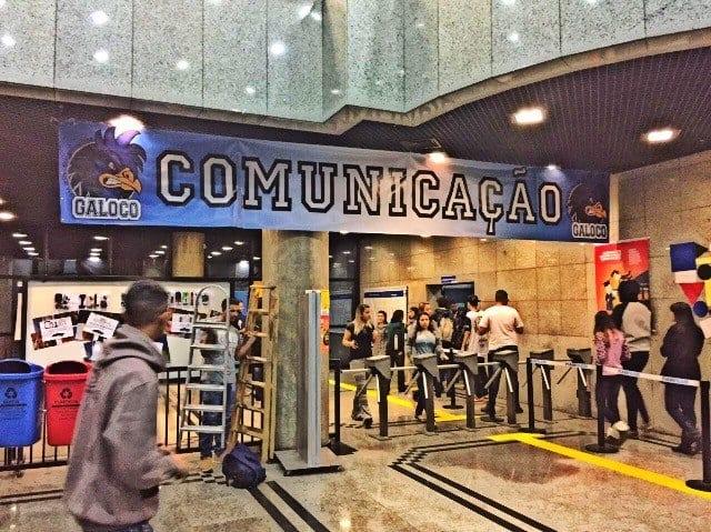 Faculdade FIAM-FAAM lança a sua própria Rádio