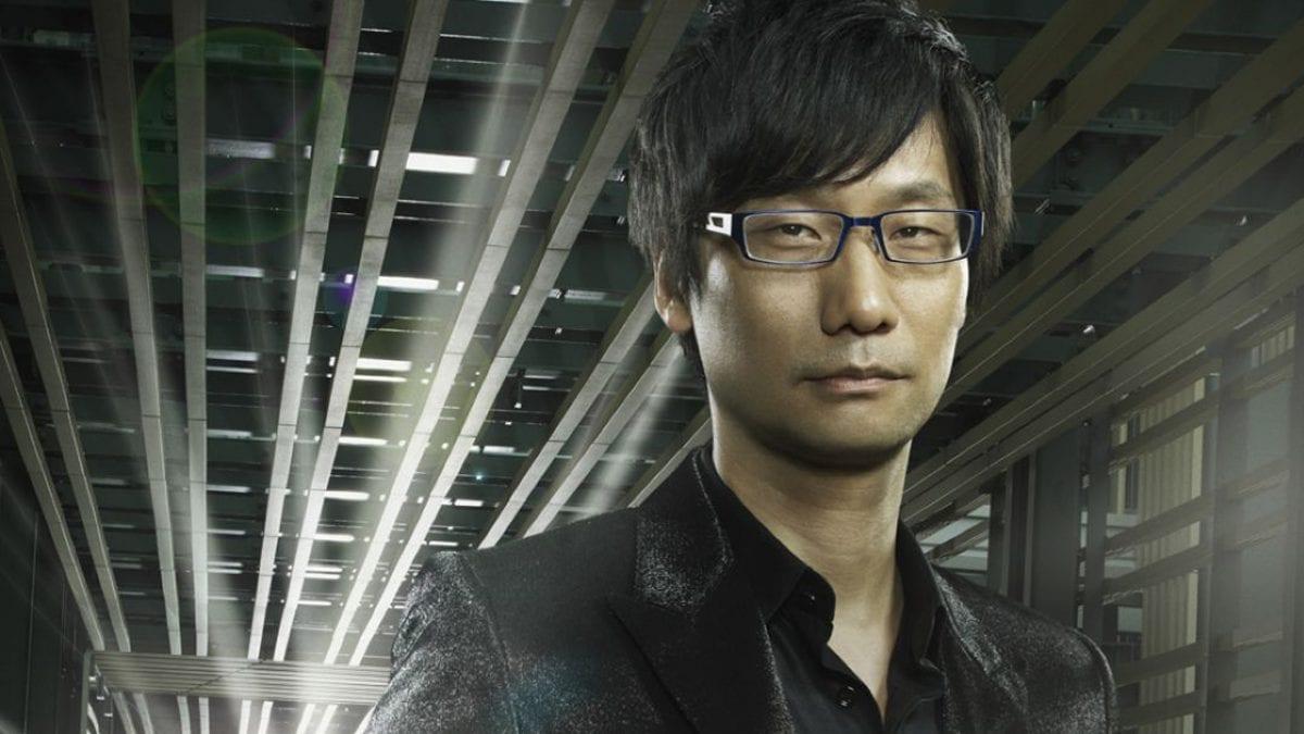 #BGS10: Cosplay Zone tem patrocínio do Kinoplex e os lendários Hideo Kojima e Nolan Bushnell no júri