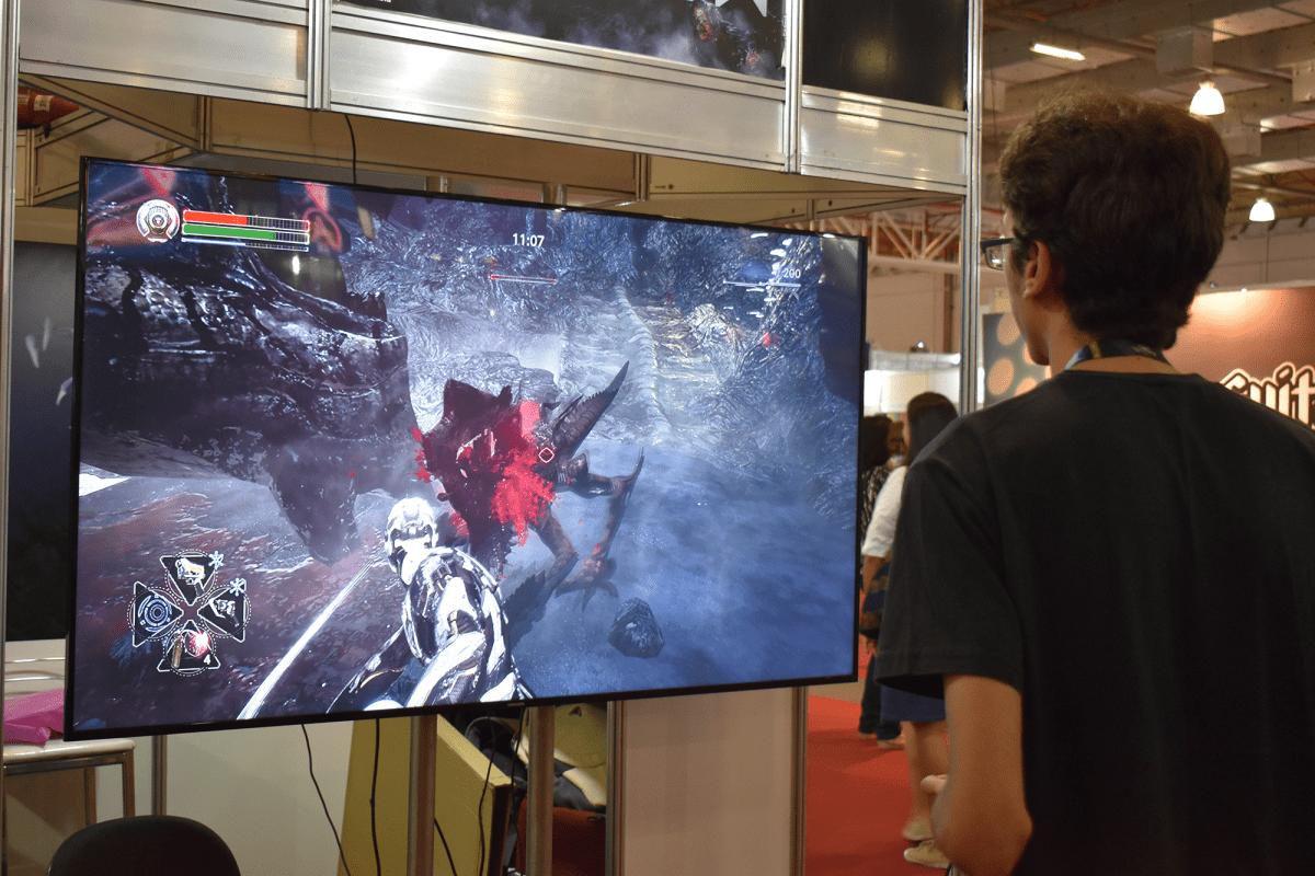 5 jogos indies para você conhecer na BGS10 – parte II