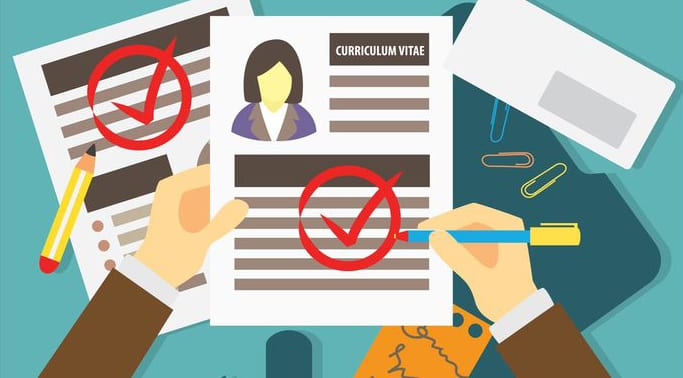 Confira as últimas 4 vagas divulgadas pelo Estagiários Online