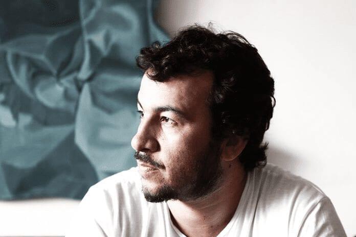 Oscar Arruda aprofunda experimentação e psicodelia em segundo álbum, Egomaquia