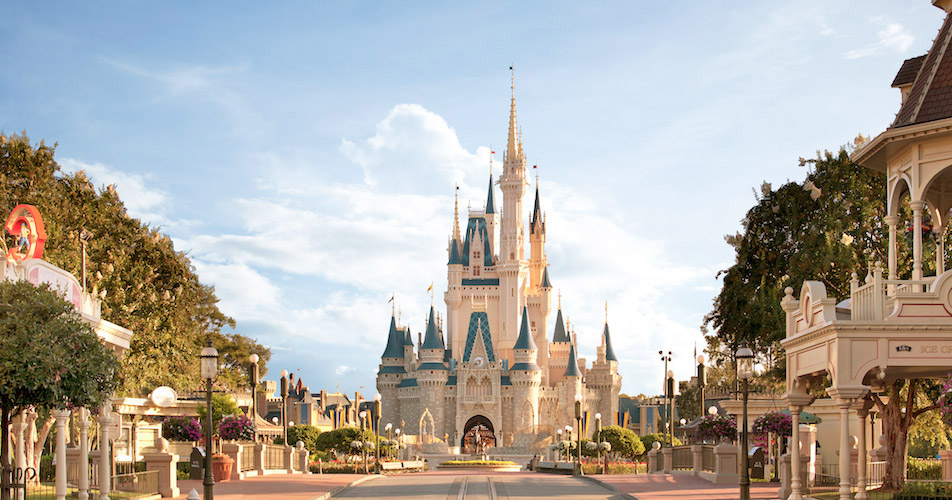 Saiba tudo sobre o Walt Disney World International College Program (ICP)