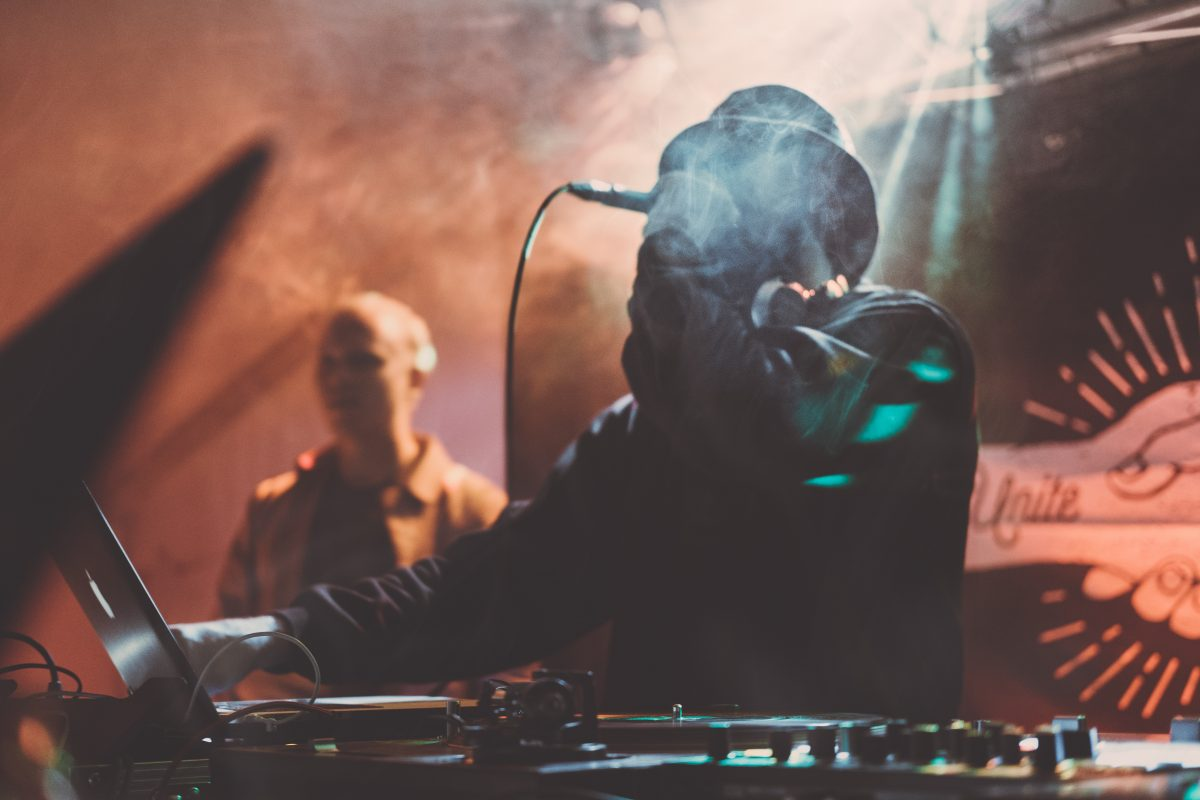 Rap: o gênero musical que cruzou a cidade de Nova York e pousou em São Paulo
