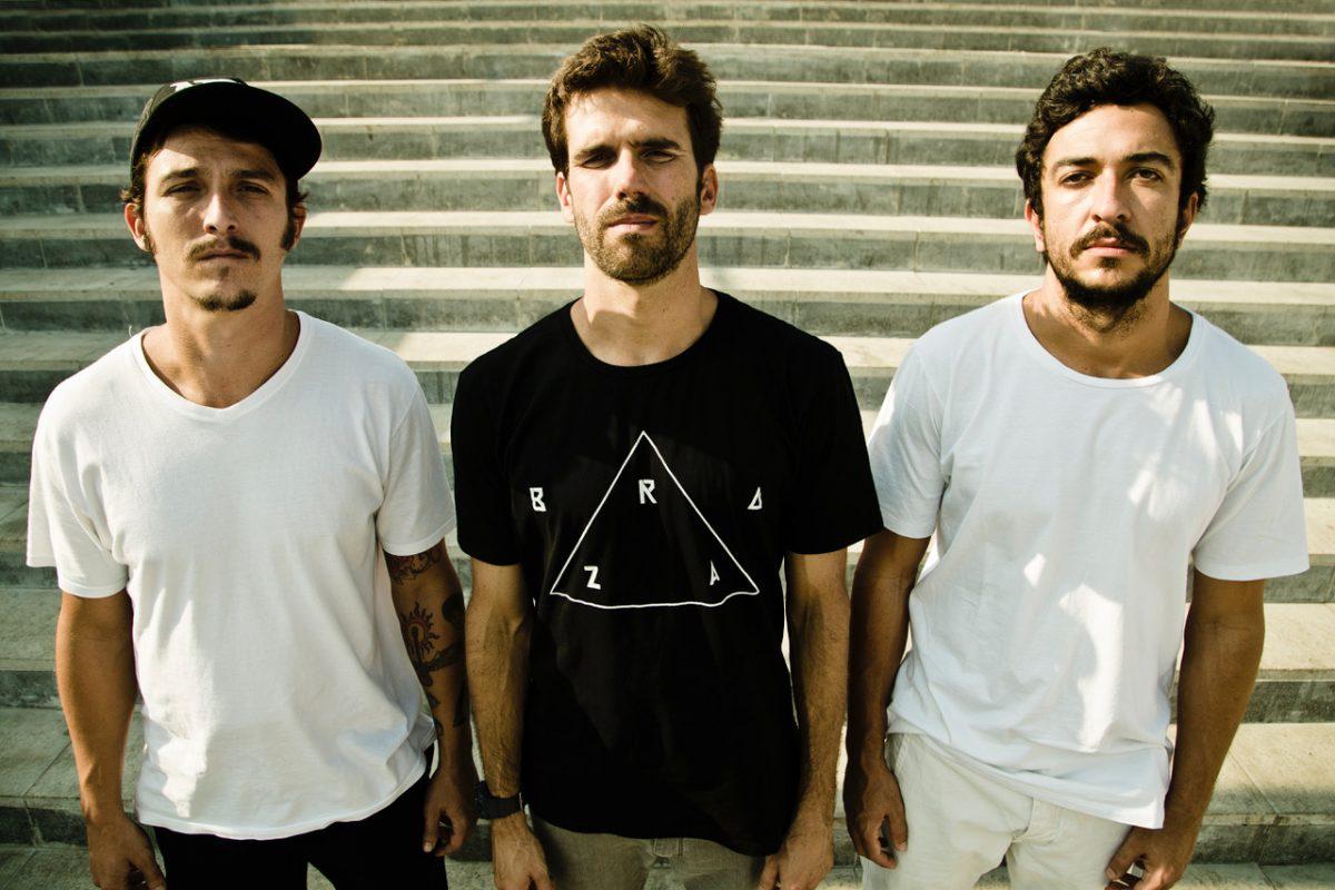 Artistas Brasileiros no Lollapalooza 2018