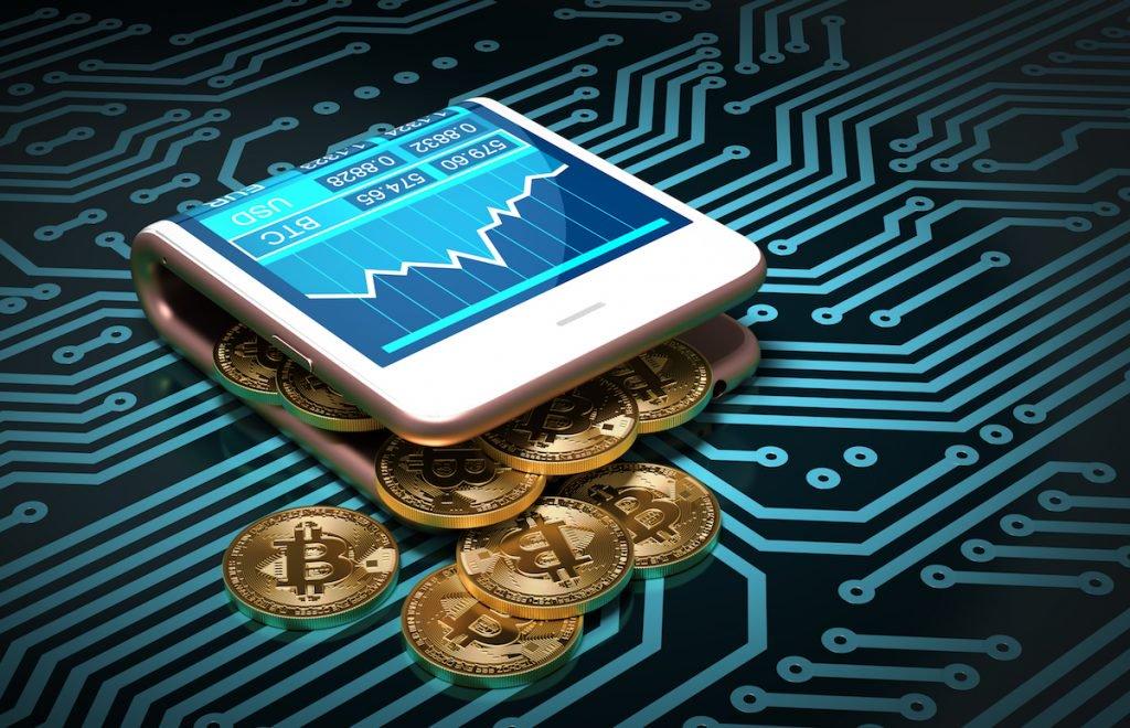 """Bitcoin: A """"moeda"""" digital que é considerada a revolução do mercado financeiro"""