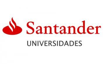 Santander Universidades oferece estágios para estudantes trabalharem com clientes do banco