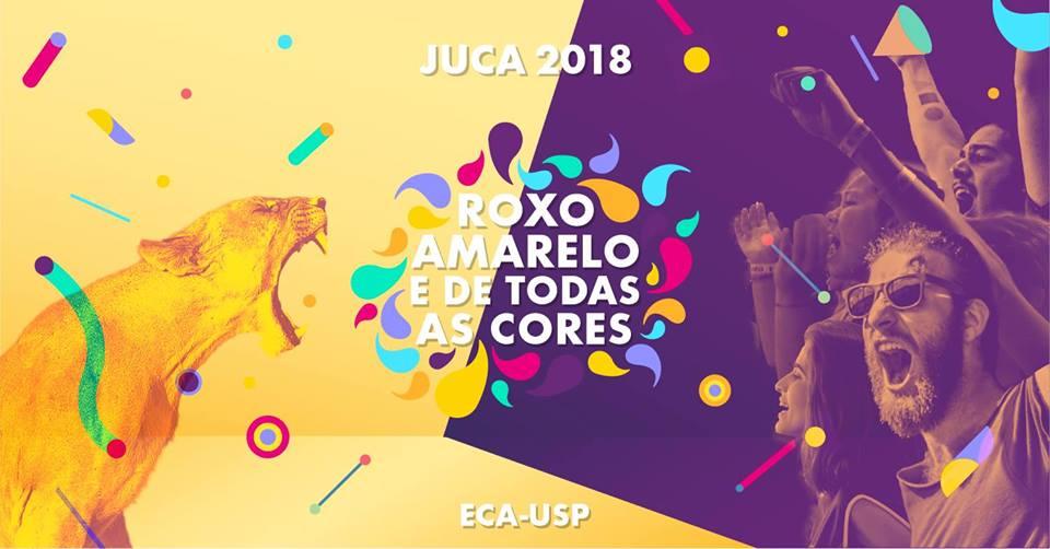 Especial JUCA 2018 – Fala! entrevista a ECA