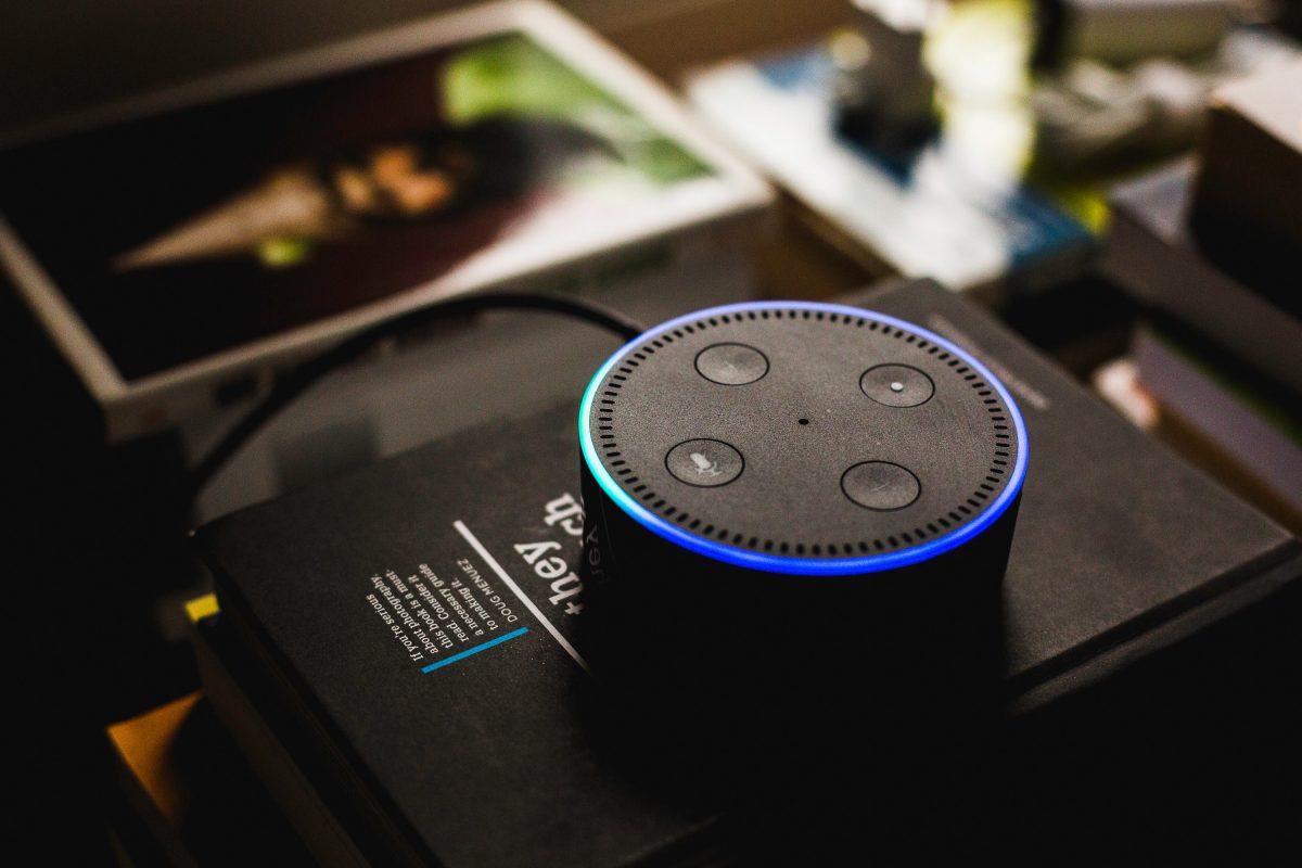 Amazon e Microsoft se unem para criar a maior Assistente Virtual Inteligente