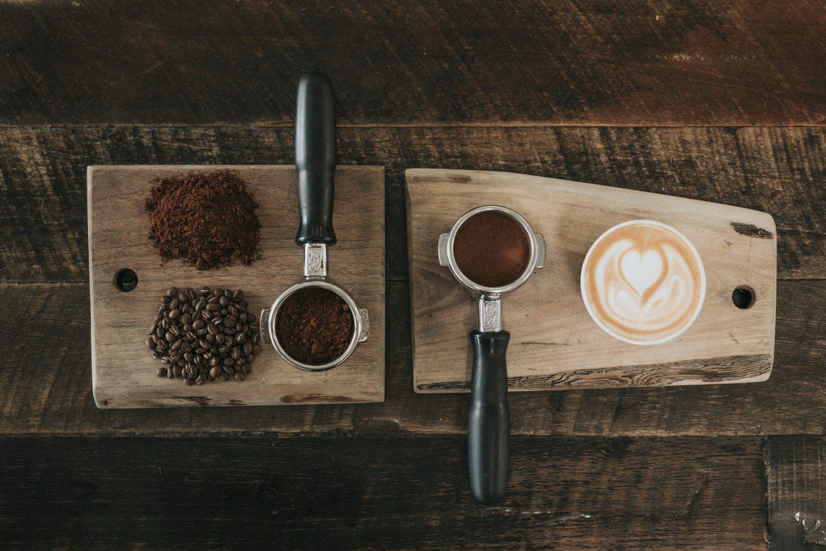 5 Cafeterias Diferentonas Para Ir Em São Paulo