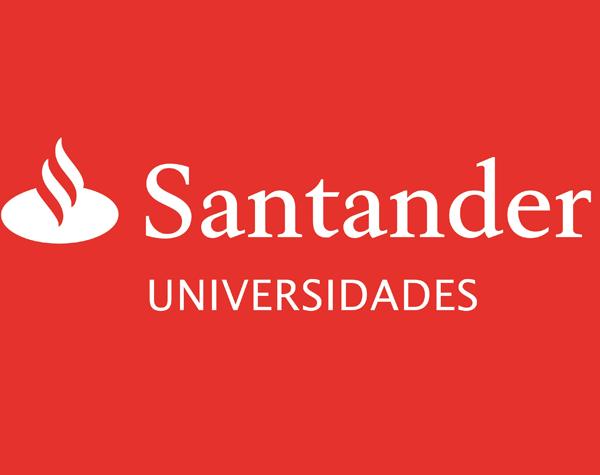 Santander Graduação oferece 1.000 bolsas de estudo para universitários
