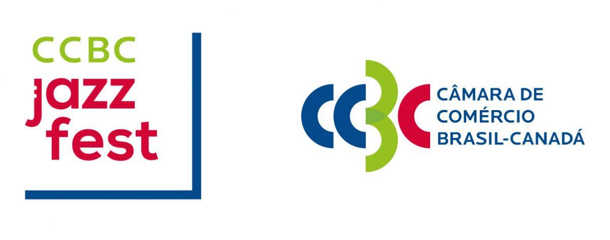 CCBC Jazz Fest vai revelar novos talentos da música brasileira