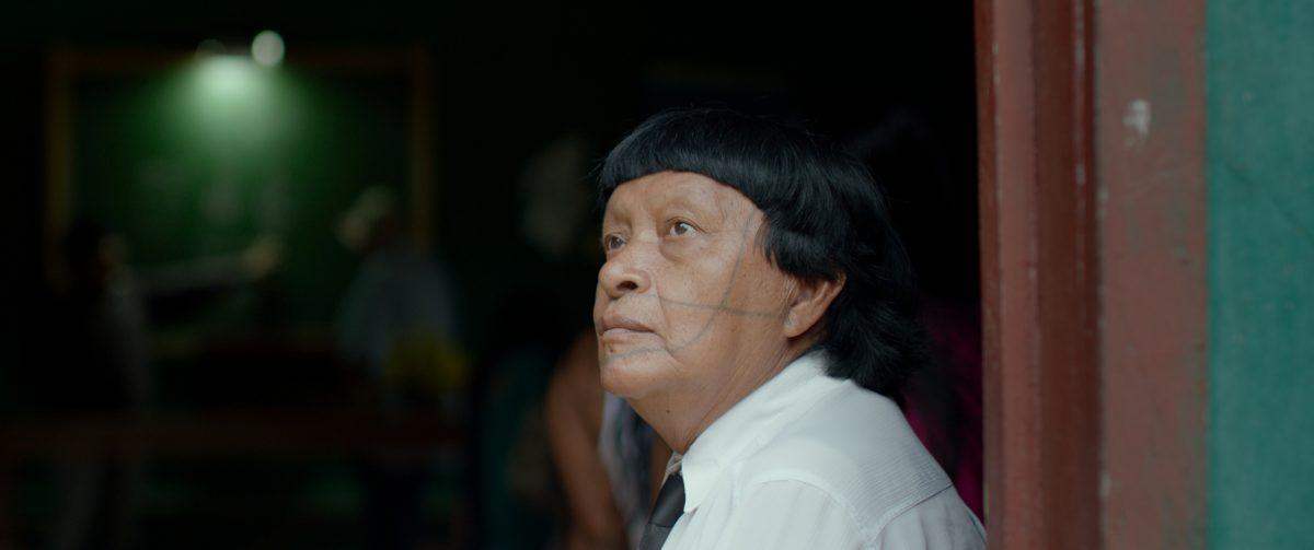 Resenha: Ex-pajé – uma história de etnocídio