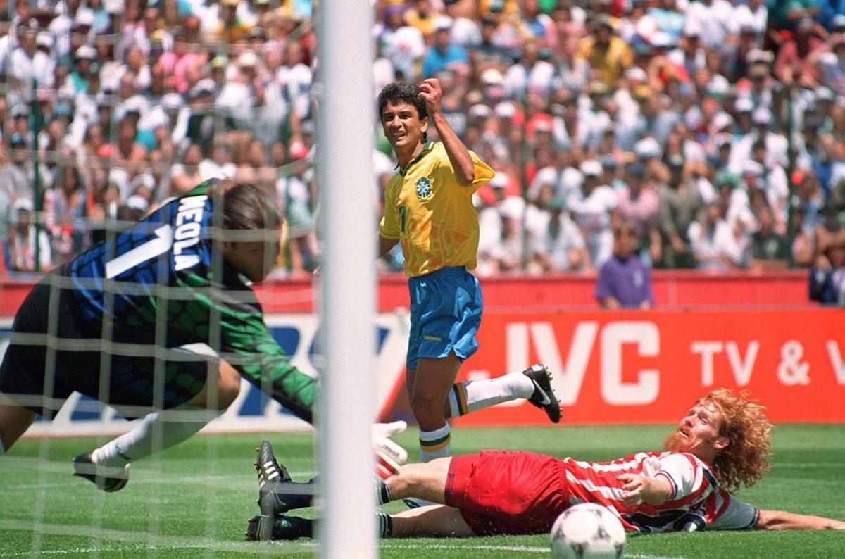 Curiosidades da Copa do Mundo FIFA que você provavelmente nunca viu