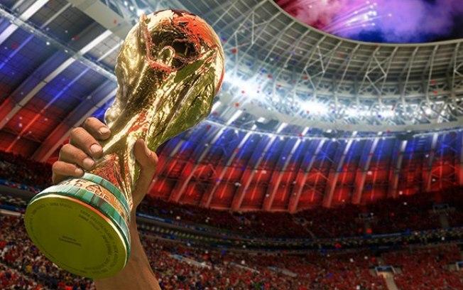 30 Curiosidades da Copa do Mundo que você nem imagina