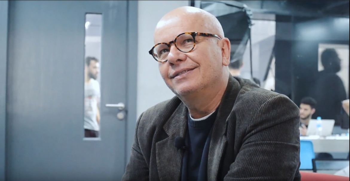 Marcelo Tas comenta a Copa do Mundo e manda Recado a Tite