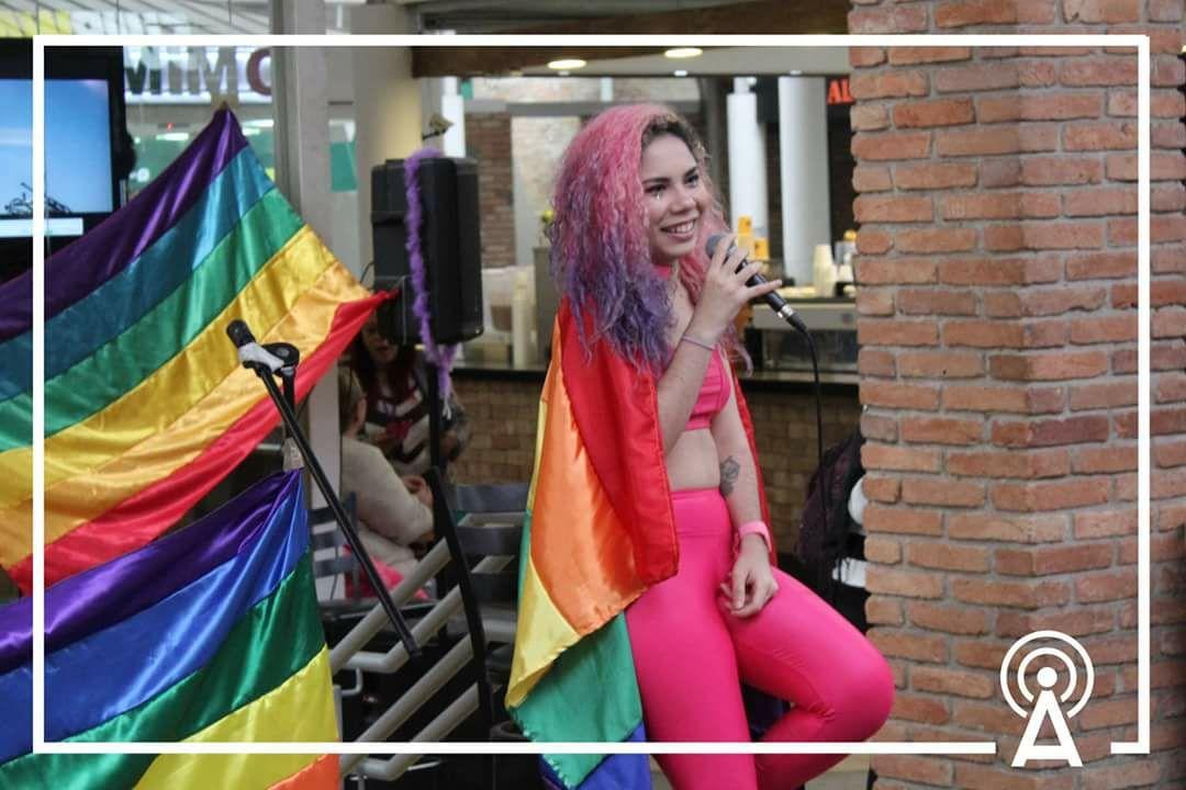 Anhembi: Coletivo Colorido e a Pós Parada LGBT+