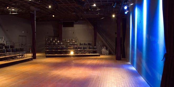 Peças de Teatro na Anhembi Morumbi – a Programação de Junho
