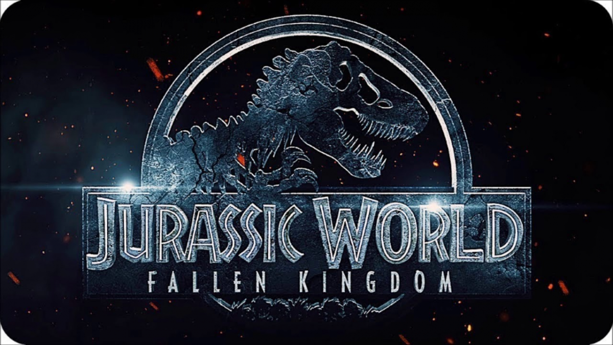 Resenha: Jurassic World – Reino Ameaçado