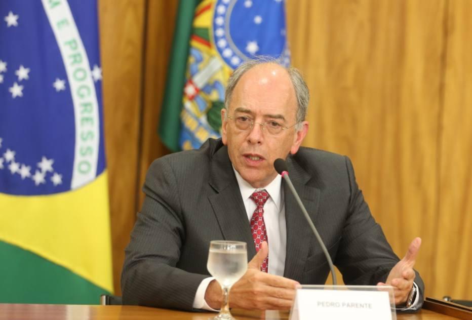 A demissão de Pedro Parente e uma política de preços alternativa