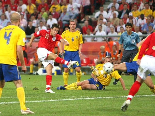 Quartas de final da Copa do Mundo Rússia 2018