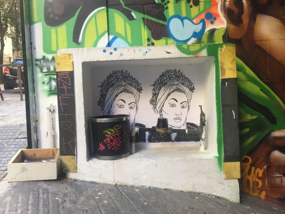 Liga do Funk: o projeto que lançou MC Kekel