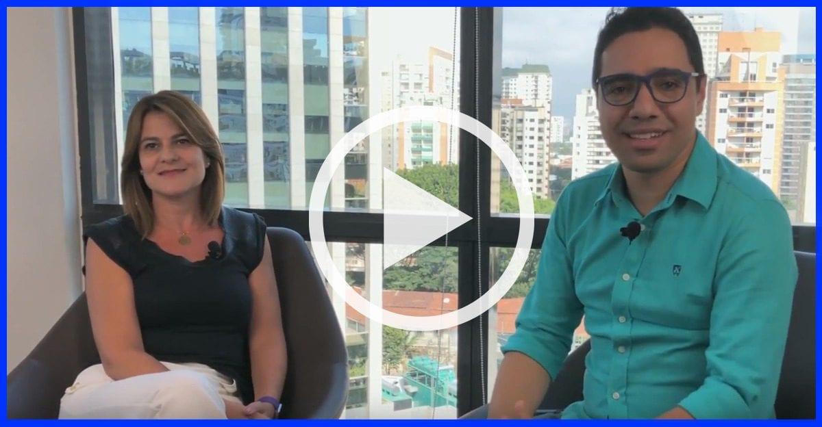 Fala!Marcas – Entrevista com Carla Beltrão, Diretora Geral do Terra