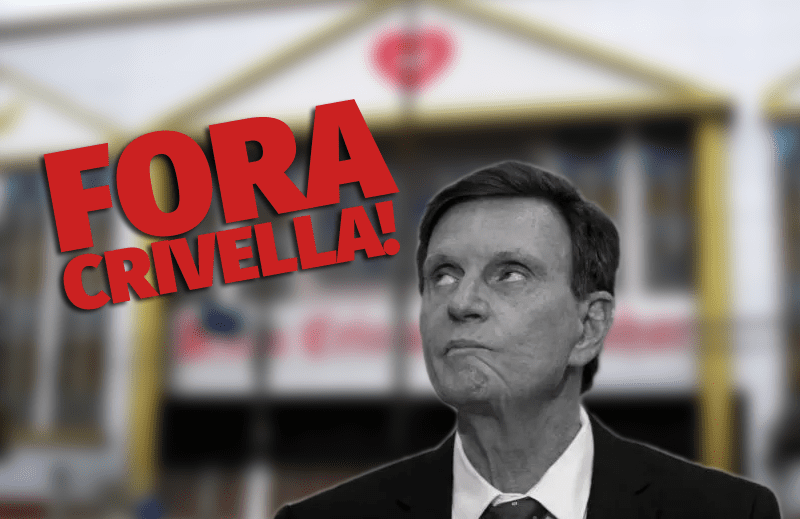 Entenda sobre o impeachment do Crivella