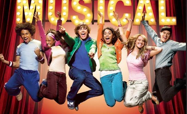 Horóscopo: A astrologia em High School Musical