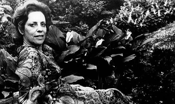 Zuzu Angel: uma mulher que fez a diferença