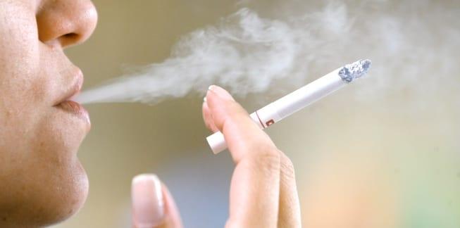 Cigarro: efeitos, duração e abstinência